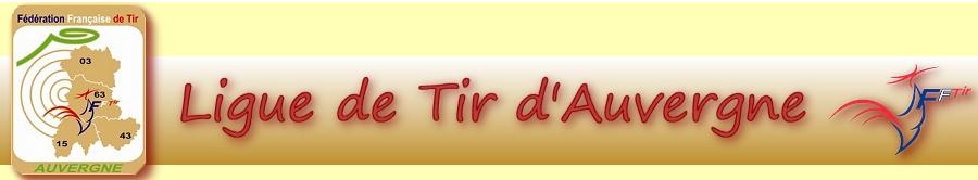 Le Tir sportif en Auvergne, une vraie passion ...