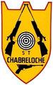 logo chabreloche