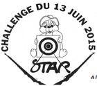 logo challenge star