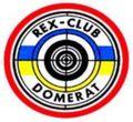 logo rex club domeratois