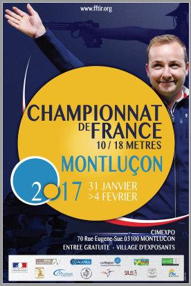 affiche cdf 2017 10 18m montlucon