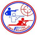 logo cible roannaise