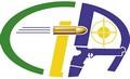logo cta2bis
