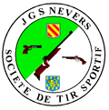logo jgs nevers