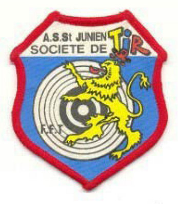 logo saint junien