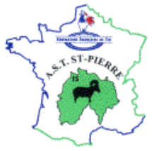 logo saint pierre