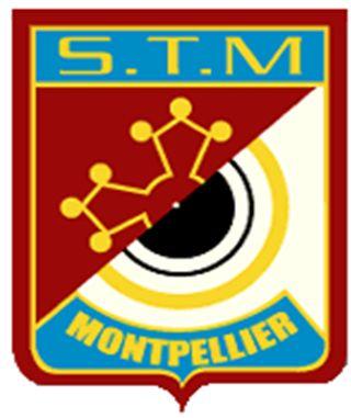 logo stmontpellier