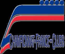 logo cdf clubs