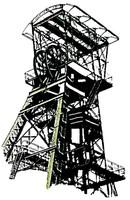 logo challenge st eloy les mines