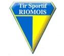 logo tir sportif riomois