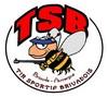 logo tsb43 brioude site tableau ligue