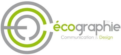alain carpentier ecographie
